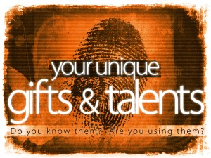 your-unique-gifts-and-talents_t