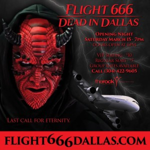 Flight666-36x36-Poster-web-700x700