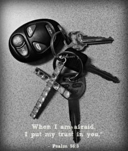 Key Blog 123